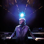 Don Airey (c) by Paul Bergen
