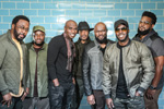 Naturally 7 (c) by Monsterpics