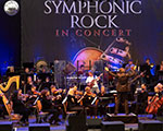 Symphonic Rock in Concert 2018 (c) by ARTmedia/Kosta Fröhlich